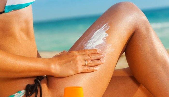 Nouryon launches a natural polymer for sustainable sunscreen formulations