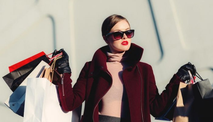 Hit hard, the luxury industry will emerge from the crisis with a new face