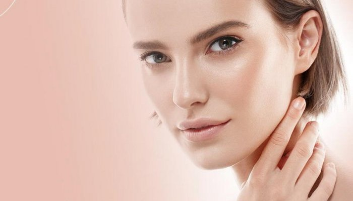 """Cosmogen features """"safe contact"""" as a key point for cosmetics solutions"""
