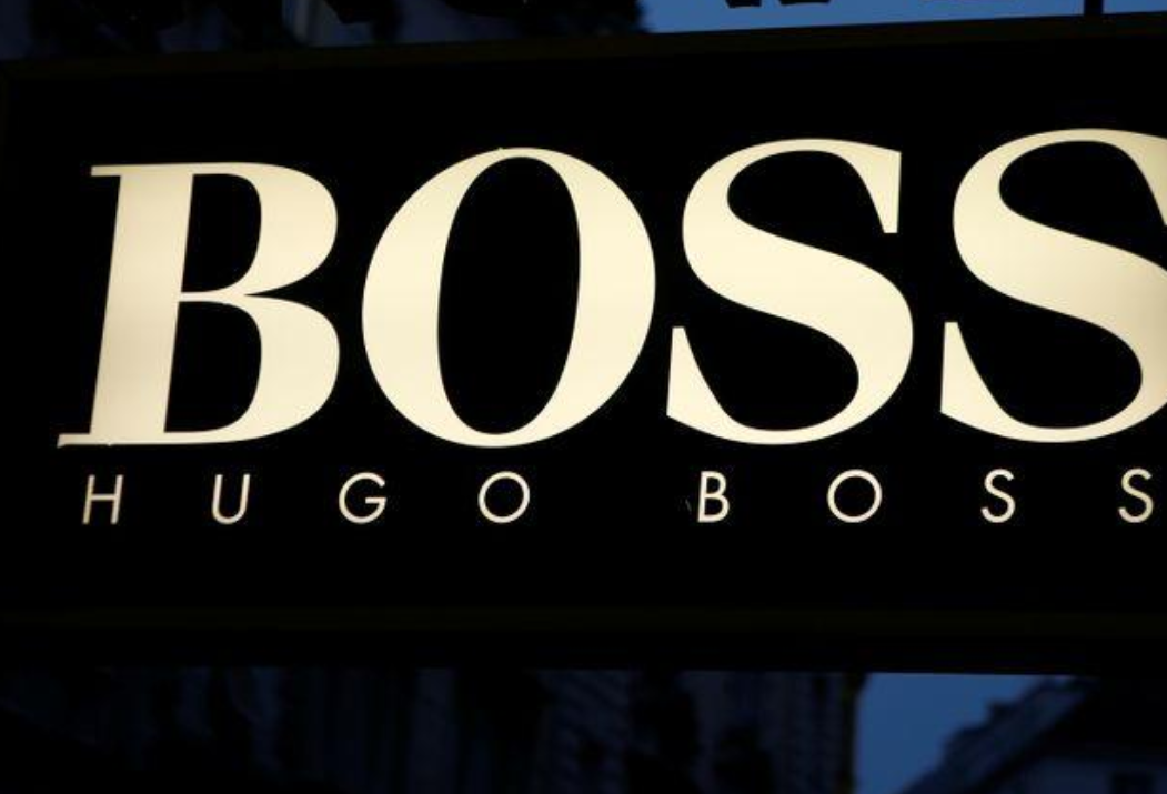 Mike Ashley's Frasers Group buys Hugo Boss stake