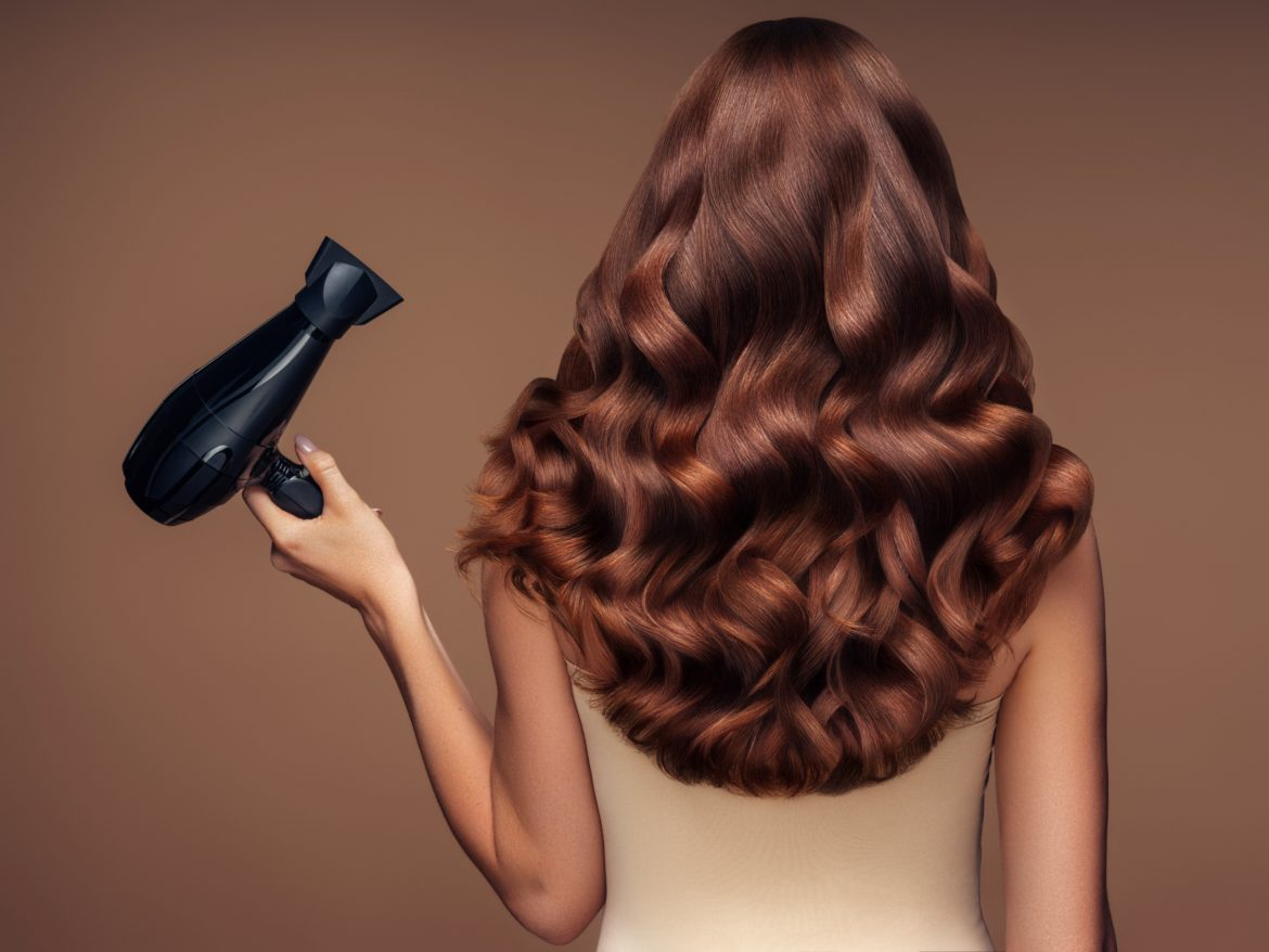 Stylists' Favorite Anti-Frizz Hair Products To Keep Your Summer Blowouts Smooth