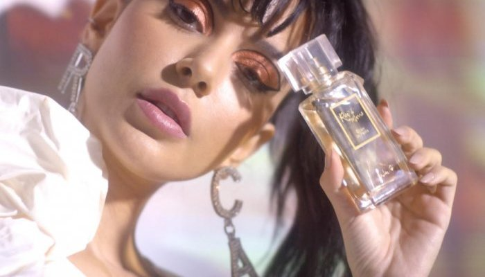 Sales of perfumes continue to rise in Brazil, despite the pandemic